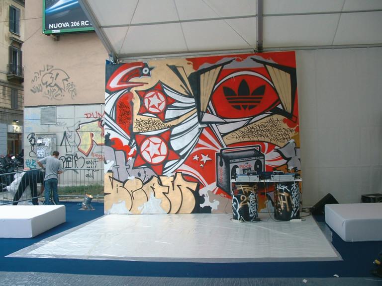 lobo_adidas_ticinese_03