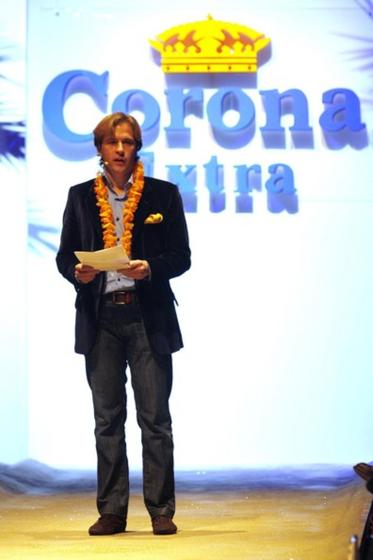 Corona_Save_Beach_Tour_Party_Milan-02