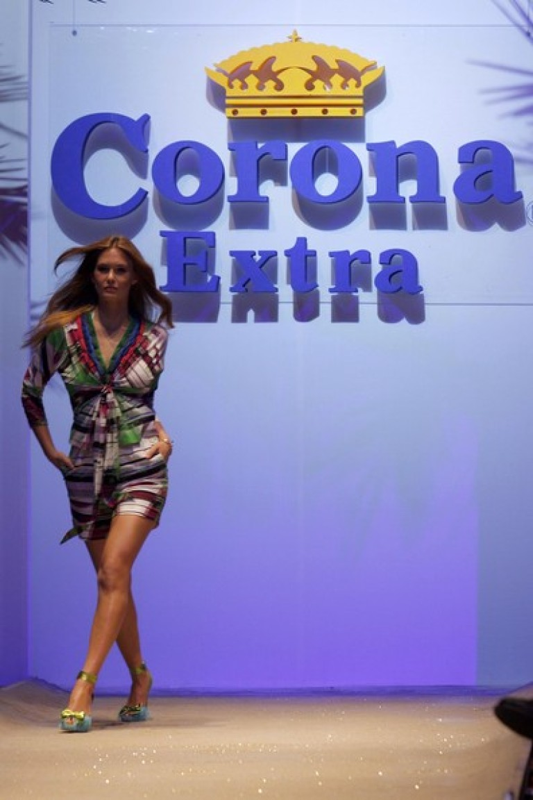 Corona_Save_Beach_Tour_Party_Milan