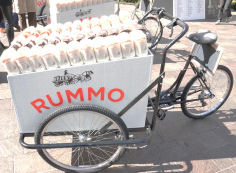Rummo-031-740x545