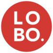 Lobo Productions