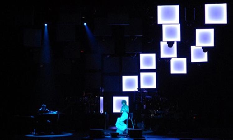 lighting-2