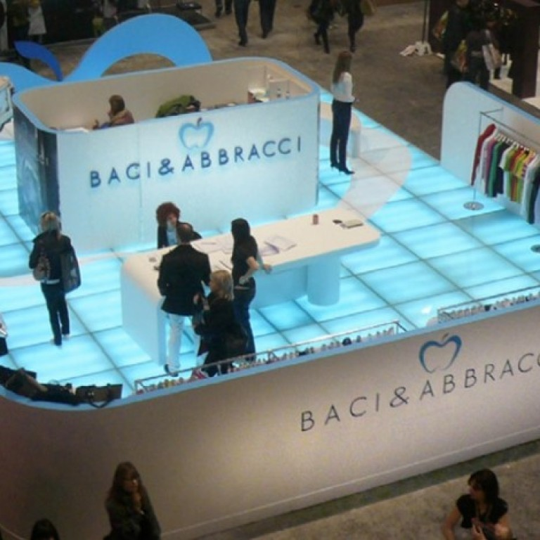 Baci-e-abbracci-02-740x470