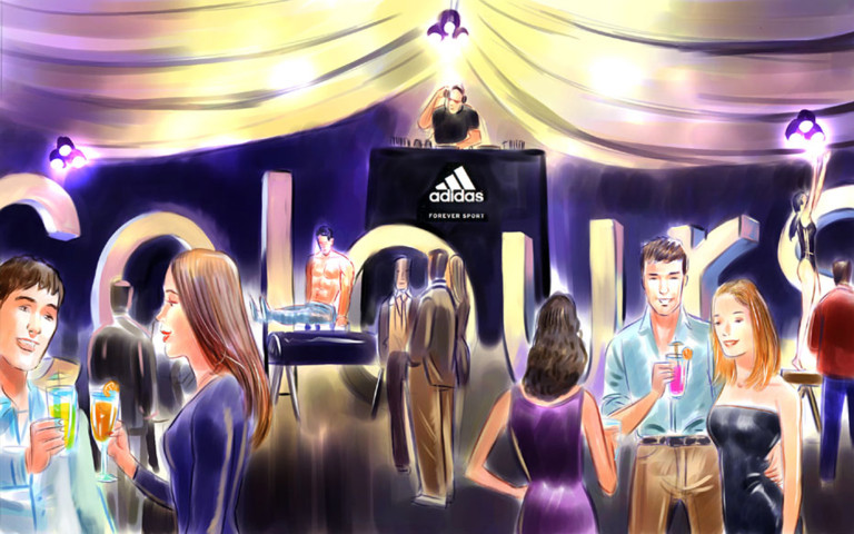 lobo_adidas_colour_-f06