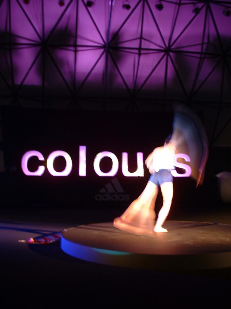 lobo_adidas_colour_11