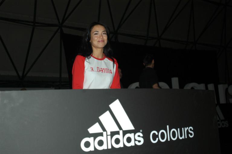 lobo_adidas_colour_DSC_0001