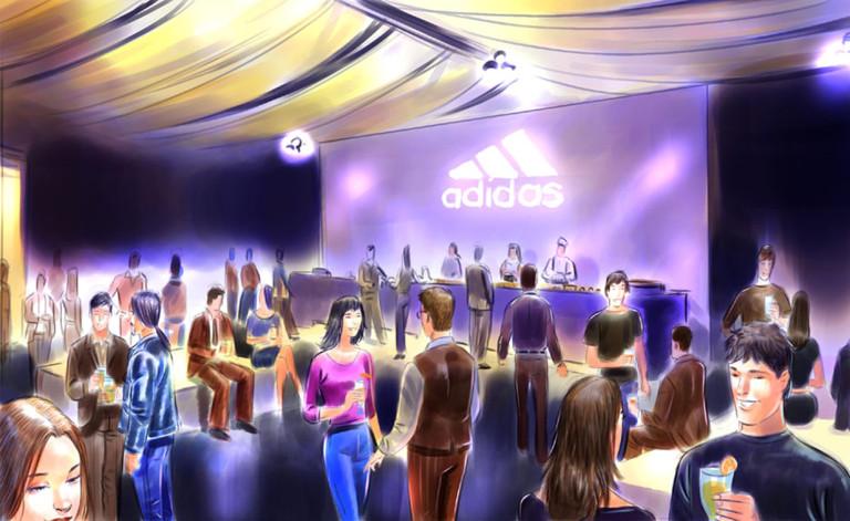 lobo_adidas_colour_adidas-f05