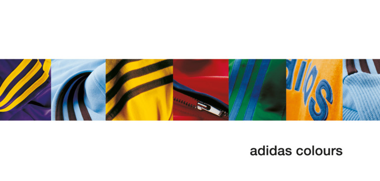 lobo_adidas_colour_fronte_colours