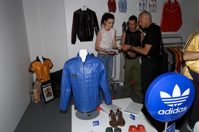 lobo_adidas_pontevecchio_89L22447