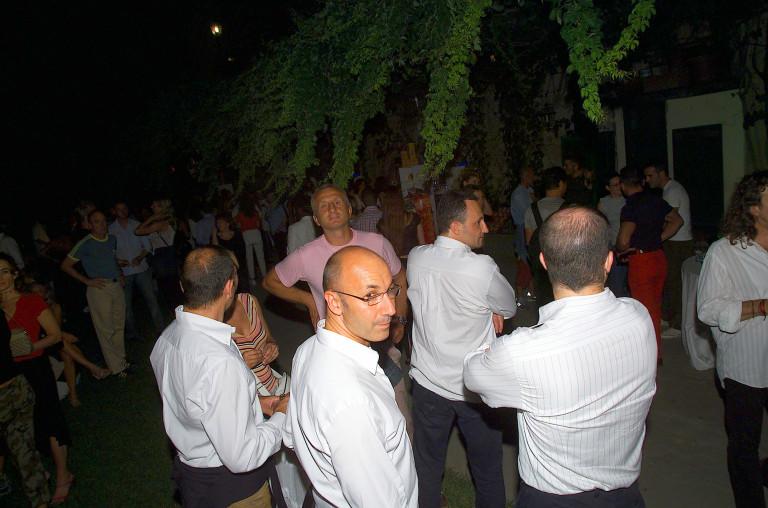 lobo_adidas_pontevecchio_89L22495