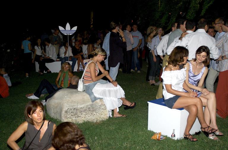 lobo_adidas_pontevecchio_89L22511