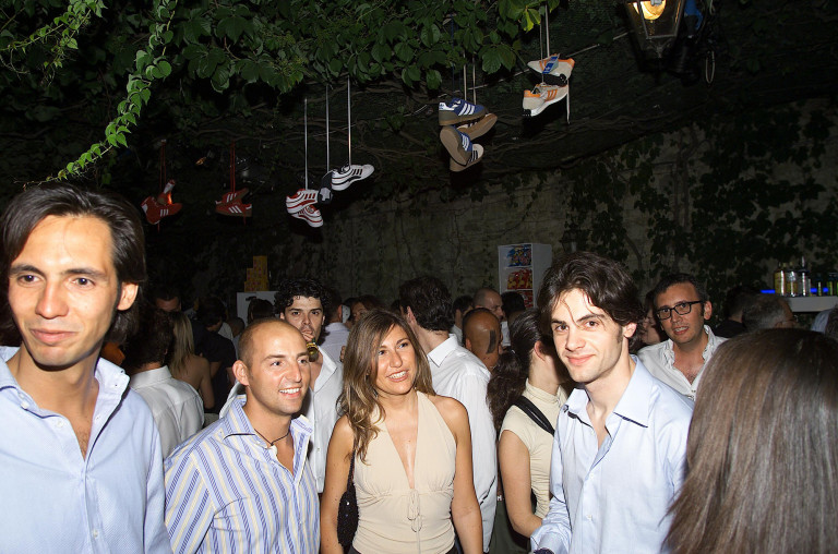 lobo_adidas_pontevecchio_89L22535