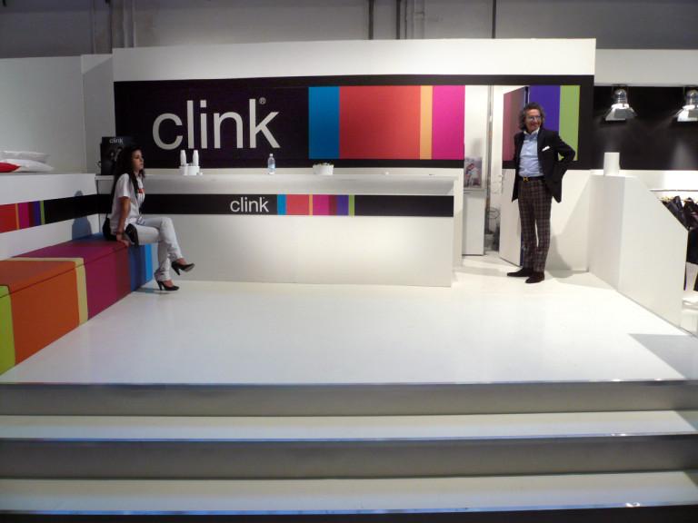 lobo_clink_P1020700