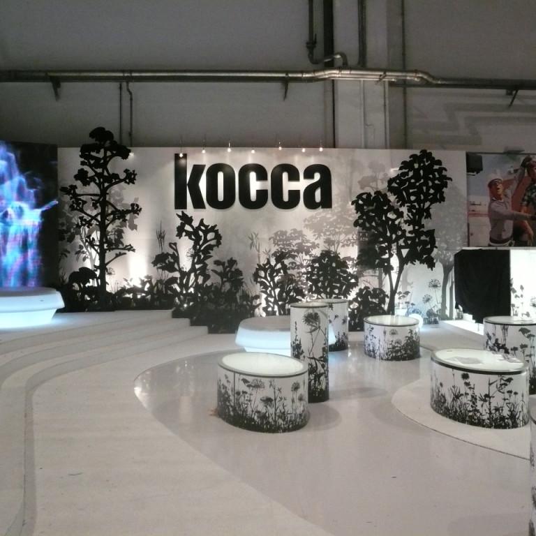 lobo_kocca_P1020659