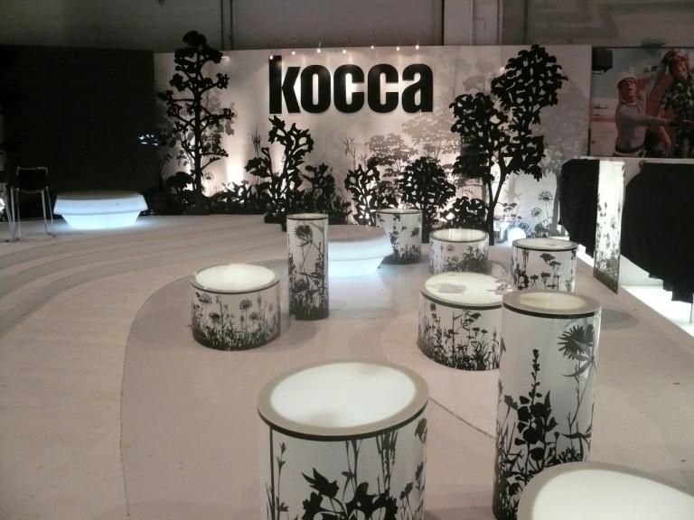 lobo_kocca_P1020668