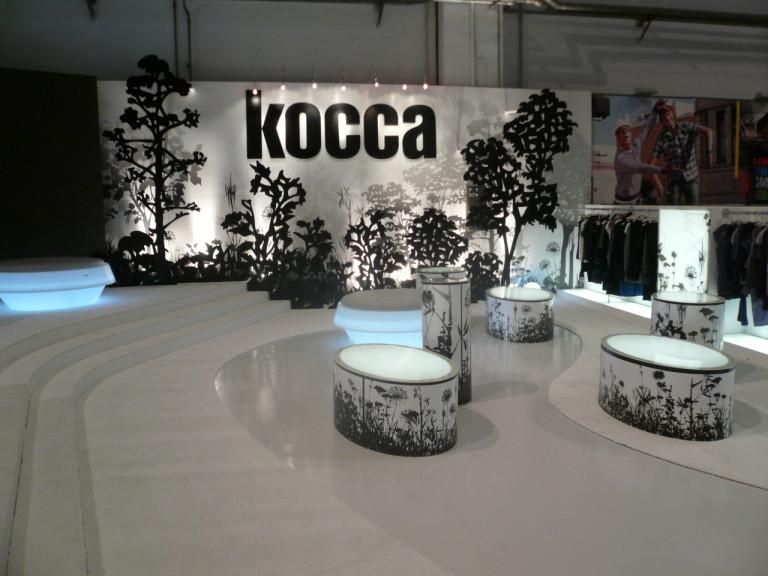 lobo_kocca_P1020677