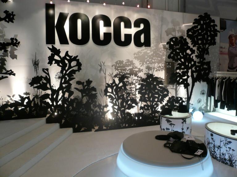 lobo_kocca_P1020681
