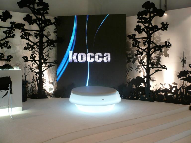 lobo_kocca_P1020682
