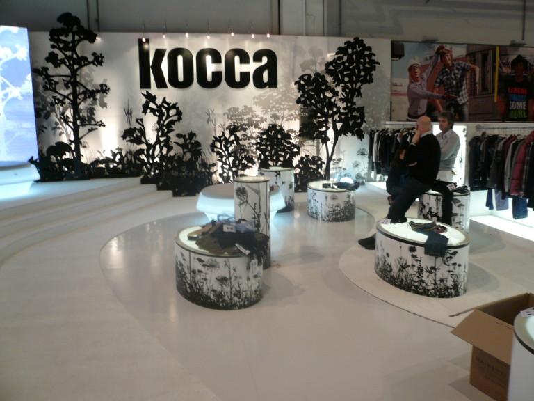lobo_kocca_P1020684