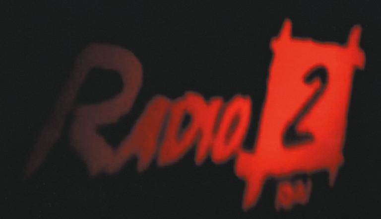lobo_radio2-2-3